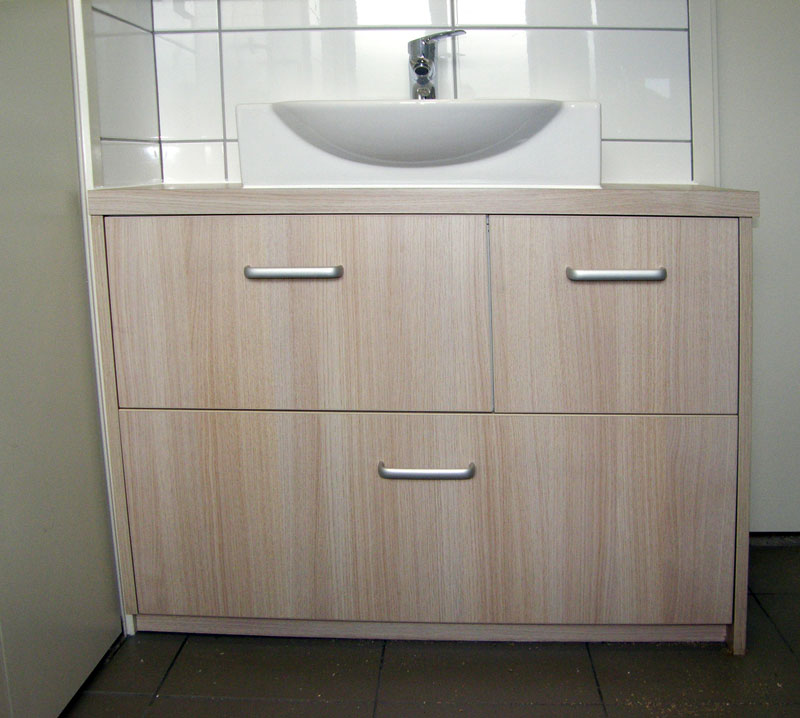 Bathroom Joinery bathroom cabinet joinery - healthydetroiter